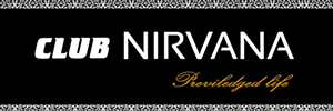 Club Nirvana